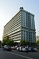 Ayudh Bhawan - Auckland Road - Kolkata 2013-04-08 6051.JPG