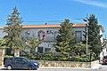 Ayuntamiento de El Acebrón.jpg