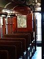 B&O Railroad Museum - Baltimore MD (7696109540).jpg