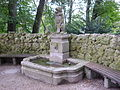 Bärenbrunnen.jpg