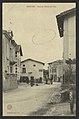 Bésayes - Rue de l'Hôtel-de-Ville (34062872560).jpg