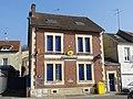 Béthisy-Saint-Pierre (60), la Poste, rue du Dr Chopinet.jpg