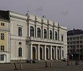 Fil:Börshuset 2015 01.jpg