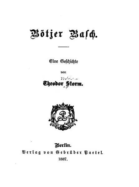 File:Bötjer Basch.djvu