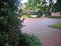 Bünde, Bruchmühlen, Kilver Juni 2009 128.jpg