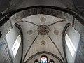 Büren, St Nikolaus 011.JPG