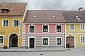 Bürgerhaus 29551 in A-2095 Drosendorf-Zissersdorf.jpg