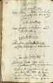 Bürgerverzeichnis-Charlottenburg-1711-1790-129.tif