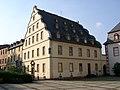 Bürresheimer Hof Koblenz 2004.jpg