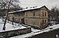 Będzin, Wolności 382 - fotopolska.eu (275739).jpg