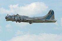 B-17 Sentimental Journey.jpg