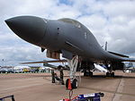 B-1 Lancer (2128627115).jpg