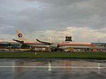 B-2381 (485115390).jpg
