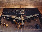 B-52D. Wpn loading(USAF) copy (7257085108).jpg