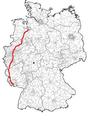 B051 Verlauf.png