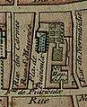 B514546101 XXXII I i 7 (place museux).jpg