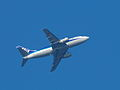 B737-500(JA304K) take off (414747958).jpg