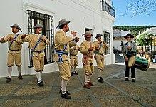 BA-Fuentes de León 07.jpg