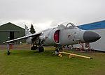 BAE Sea Harrier FA2 1 (4603571763).jpg