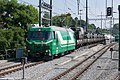 BAM Ge 4-4 22 Morges 260716.jpg