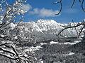 BGL Kehlstein Winter 1.jpg