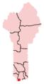 BJ-Ouidah.png
