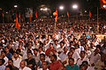 BJP supporters - Flickr - Al Jazeera English.jpg