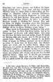 BKV Erste Ausgabe Band 38 088.png