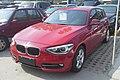 BMW 1-Series F20 China 2014-04-28.jpg