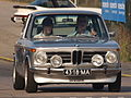BMW 2002 TI dutch licence registration 43-18-MA pic2.JPG