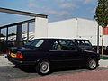BMW 325i Convertible (9870826774).jpg