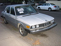 BMW 5-series (1332893881).jpg