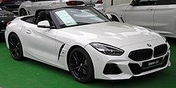 BMW G29 Leonberg 2019 IMG 0015.jpg