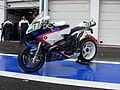 BMW HP2 Sport Endurance links vorne Magny Cours.JPG