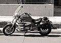 BMW R1200C bw.jpg
