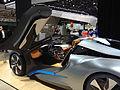 BMW i8 concept (8404136054).jpg