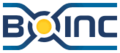 BOINC logo July 2007.png