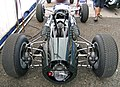BRM P261 rear Donington.jpg