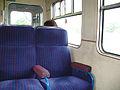 BR Class 101 (Interior) (8769179559).jpg