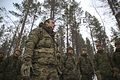 BSRF Marines put survival skills to the test in Norway 160205-M-PJ201-416.jpg
