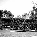BUGA 1957 Köln Bild23.jpg