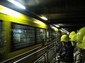BVG TunnelTour 2012-07-29 09.jpg