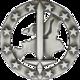 BW Barettabzeichen Eurocorps.png