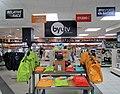 BYUtv display (28319247427).jpg