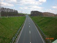 B 66n Richtung Brakel.jpg