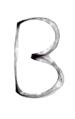 B image 53.png