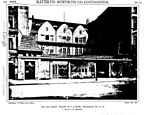 B kaiserl postamt französ str. 9-12 und jägerstr. 67-68 (blätter arch kunsthandw 25 (1912), Tf 102.jpg