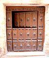 Baños de Ebro - puertas 3.jpg