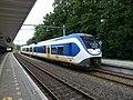 Baarn station 2020 8.jpg