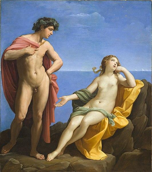 531px-Bacchus_and_Ariadne.jpg